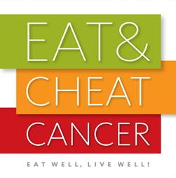 Eat and Cheat Cancer