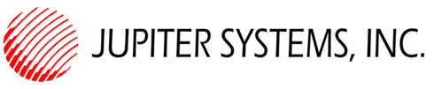 Jupiter Systems Inc.